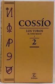 LOS TOROS (EL TORO BRAVO 2)
