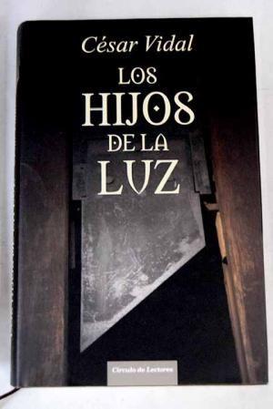 LOS HIJOS DE LA LUZ