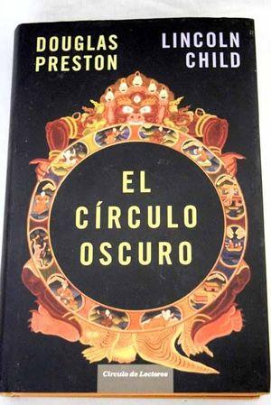 EL CÍRCULO OSCURO