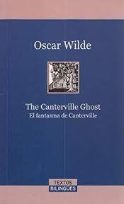 The Canterville Ghost El Fantasma De Canterville