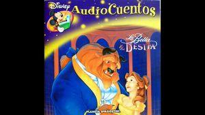 LA BELLA Y LA BESTIA (SIN CD)