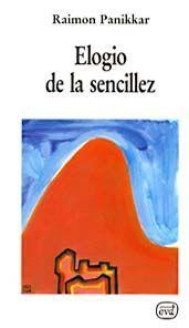 ELOGIO DE LA SENCILLEZ