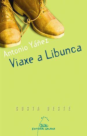 VIAXE A LIBUNCA