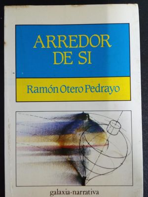 ARREDOR DE SÍ
