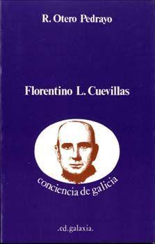 FLORENTINO LÓPEZ CUEVILLAS