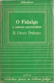 O FIDALGO E OUTRAS NARRACIÓNS