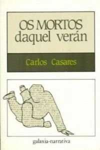 OS MORTOS DAQUEL VERÁN