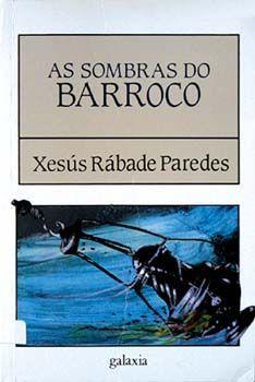 SOMBRAS DO BARROCO, AS
