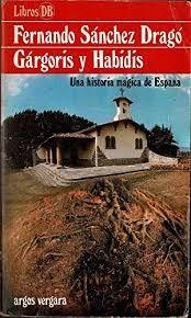 GARGORIS Y HABIDIS 1