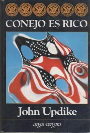 CONEJO RICO