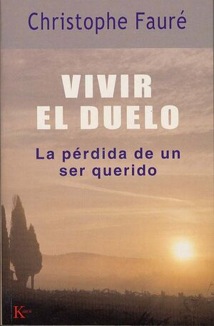 VIVIR EL DUELO