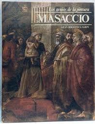 MASACIO