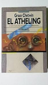 EL ATHELING