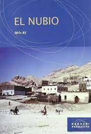 NUBIO, EL