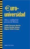 EURO-UNIVERSIDAD