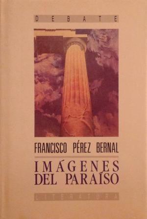 IMÁGENES DEL PARAÍSO