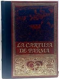 LA CARTUJA DE PARMA TOMO I