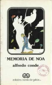 MEMORIA DE NOA