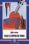 VIAXE Ó CENTRO DA TERRA