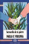 PAULO E VIRXINIA