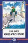 MONDO E OUTRAS HISTORIAS