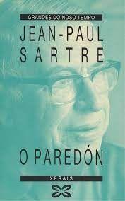 PAREDÓN, O