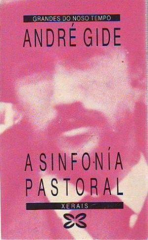 A SINFONÍA PASTORAL