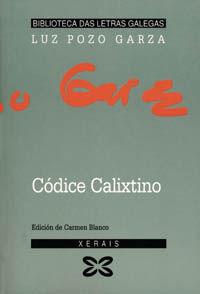 CÓDICE CALIXTINO