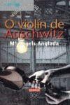 O VIOLÍN DE AUSCHWITZ