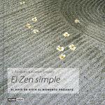 EL ZEN SIMPLE