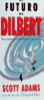 FUTURO DE DILBERT