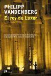 EL REY DE LUXOR