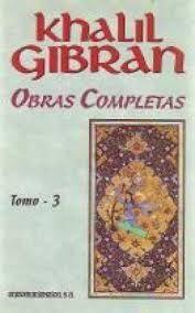 OBRAS COMPLETAS 3