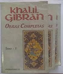 OBRAS COMPLETAS. (T.2)
