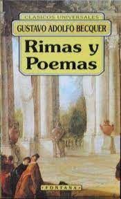 RIMAS Y POEMAS