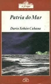 PATRIA DO MAR