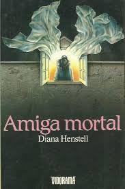 AMIGA MORTAL