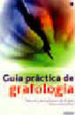 GUIA PRACTICA DE GRAFOLOGIA