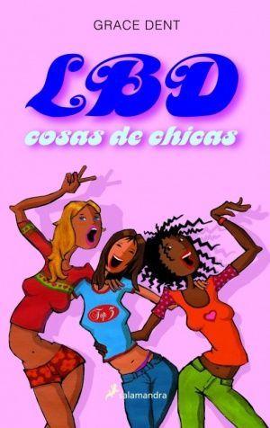LBD: COSAS DE CHICAS