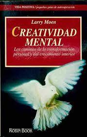 CREATIVIDAD MENTAL