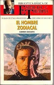 EL HOMBRE ZODIACAL