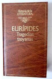 TRAGEDIAS TROYANAS