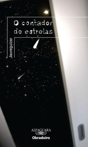 O CONTADOR DE ESTRELAS
