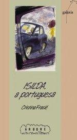 ISILDA, A PORTUGUESA