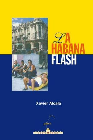 LA HABANA FLASH