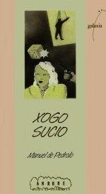 XOGO SUCIO