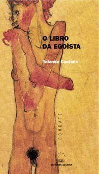 O LIBRO DA EGOÍSTA