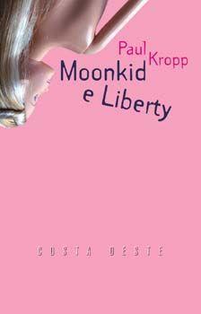 MOONKID E LIBERTY