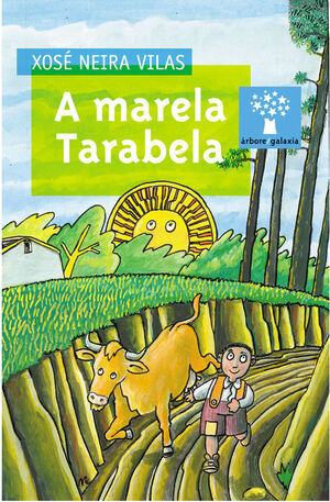 MARELA TARABELA, A (A)
