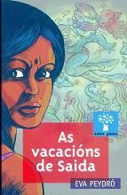 VACACIONS DE SAIDA, AS